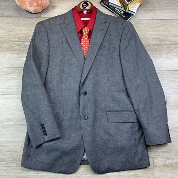 Austin Reed Other - Austin Reed Signature Men's Blazer Sports Coat